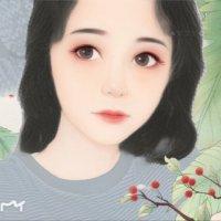 kathie璇
