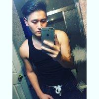 Ryan__H
