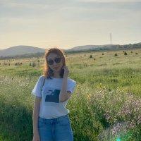 Irene_po
