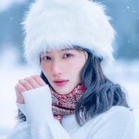 Ciao_Zhao