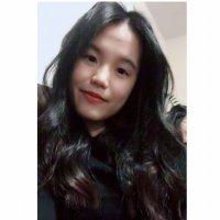 Hi_桔子