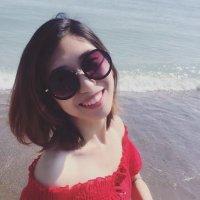 Lichee_YYY