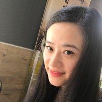 ChengZi513