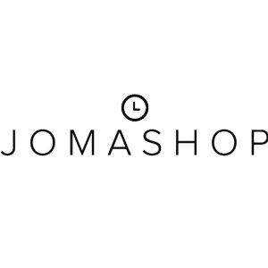 低至1折Jomashop 折扣汇总 超低价格入大牌 价格低到意想不到