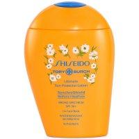 Tory Burch联名防晒 SPF 50+ Sunscreen, 150 ml