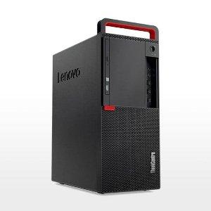 立减25% + 独家$70返现Lenovo ThinkCentre ThinkStation 商务 / 专业 台式机 大促销