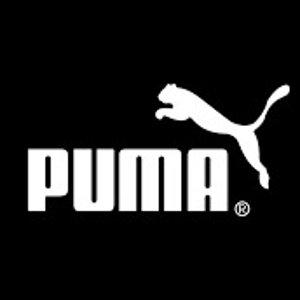 低至3.8折+满$50减$20上新:Puma 官网 折扣区运动服饰热卖 $36收明星小白鞋