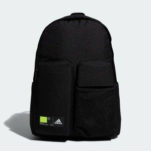 AdidasClassics 3D Pockets Backpack