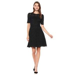 Dress From $49 Lark & Ro @Amazon.com
