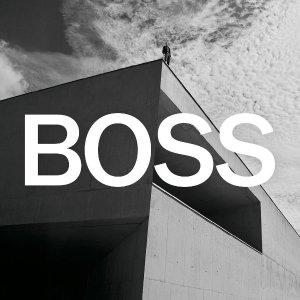 5折起+额外8折折扣升级:Hugo Boss官网夏促 低价收男女款优雅正装