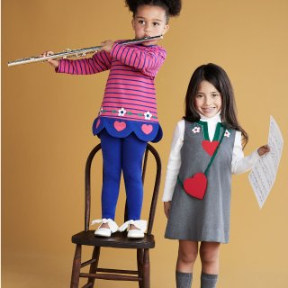 Up to 70% OffLast Call Kids Sale @ Neiman Marcus
