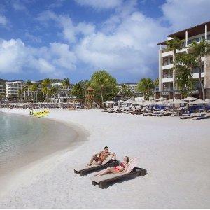 From $163Saint Lucia | Royalton Resort & Spa