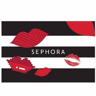 低至9折Raise.com购买Sephora礼卡享折上折优惠