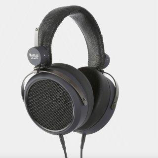 $169.99Massdrop x HIFIMAN HE4XX Planar Magnetic Headphones