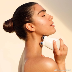 低至$237 支付宝友好NuFace 美国微电流护肤仪 即时提拉V脸神器