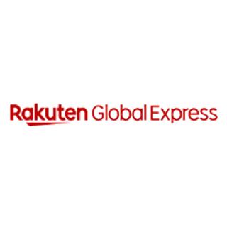 自己日淘超简单 日系产品买买买手把手教你 Rakuten Global 注册+转运最全攻略