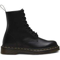Dr Martens 1460 经典8孔马丁靴 全黑 7码