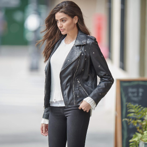 Up to 80% Off + Extra 25% OffSitewide Sale @ Wilsons Leather