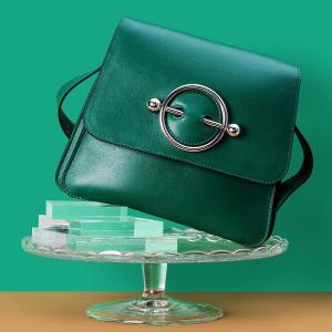 40% OffReebonz Selected Bags Sale