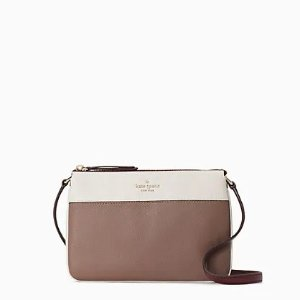 Today Only: kate spade Deal of the Day jackson crossbody