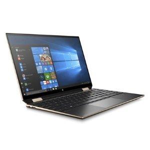HPi71065G7,16GB,512GBSpectre x360 13