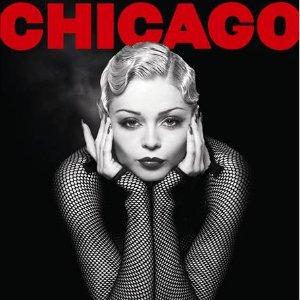 £22.50起 xx渣男图鉴原版 女性必赏芝加哥Chicago音乐剧门票热卖 如果一生只看一部音乐剧
