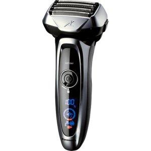 Panasonic Arc5 ES-LV65-S 干湿两用男士剃须刀
