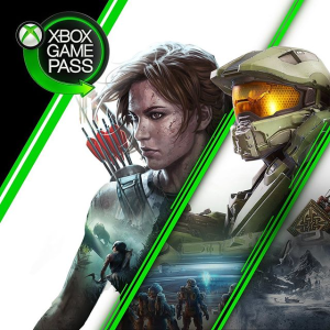 £1 拿3个月至尊体验白菜价:Xbox Game Pass Ultimate 3个月通行证超低价 送男友的好礼