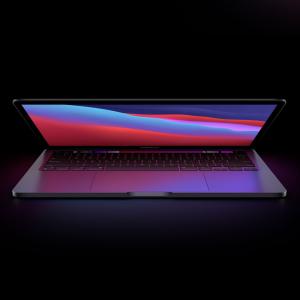 Air $1299起, Pro $1699起全新苹果芯 MacBook Air/Pro、Mac mini 发布, 内置M1最强芯,