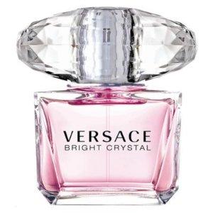 VersaceBright Crystal 香水 30ml
