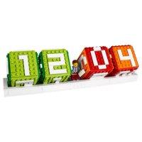 LEGO® 万年历40172