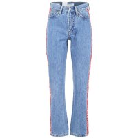 Calvin Klein Jeans JEANS WITH 牛仔裤