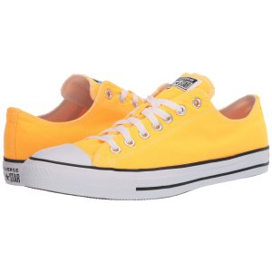 ConverseChuck Taylor All Star Seasonal Ox