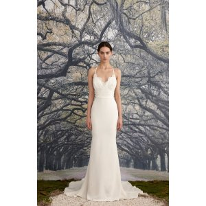 部分7折 + 包邮Nicole Miller 精选婚纱、礼服热卖