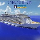 From $550 7 Night Western Caribbean Cruise