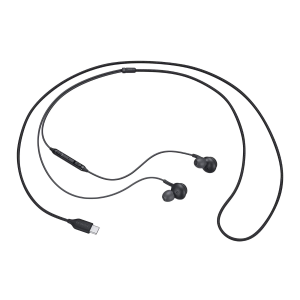 FreeOfficial Galaxy Note 20 USB-C Headphones REQUEST form