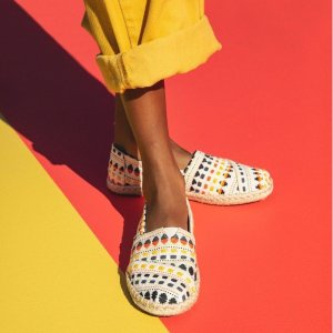 Up to 50% Off+Extra 30% OffTOMS Friends and Family Sale