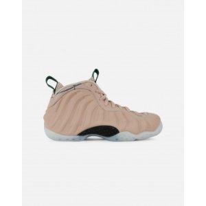 lowest price 93371 ee774 NikeWomen s Air Foamposite One  Reptilian ...