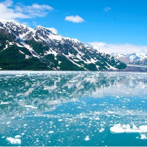 From $7297 Day Cruises to Alaska To Seattle