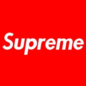 4月26日,本周发售清单Supreme x Hellraiser 联名款发售,Supreme x Rawlings头盔你入吗?