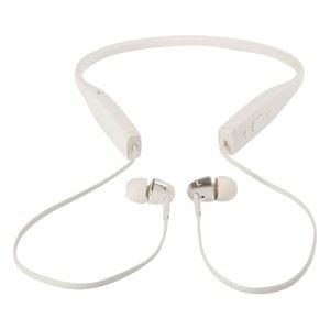 Philips SHB5950 Bluetooth Headphones