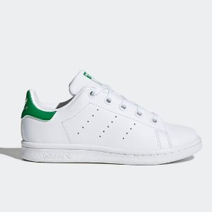 $29Adidas Originals Stan Smith Boys' Preschool