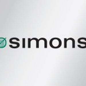 部分再降!低至3折,$99收MCQ上新:Simons 设计师大牌特卖,$99收VersaceT恤裙