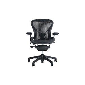 Classic Aeron®办公椅 奥巴马同款