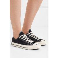 Converse 运动鞋