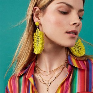 Up to 80% offSale Styles @ BaubleBar