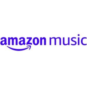 学生Prime 会员仅$0.99/月Amazon Music Unlimited 订阅服务优惠