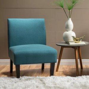 Christopher Knight Home沙发椅