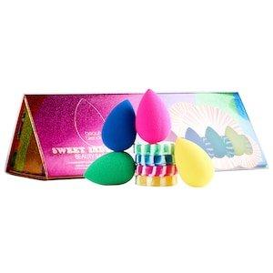 Sweet Indulgence Set - beautyblender | Sephora