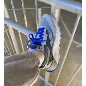ReebokClassic Leather Legacy 男女同款运动鞋
